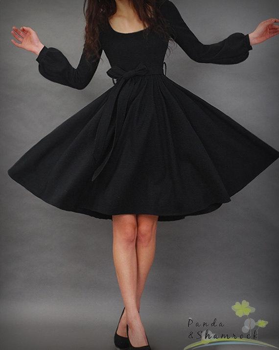 coton_dress