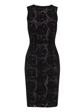coton_dress_4