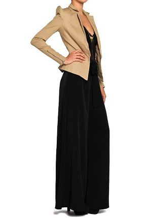 http://shop.2020ave.com/clothing-outerwear-runtheworldblazer