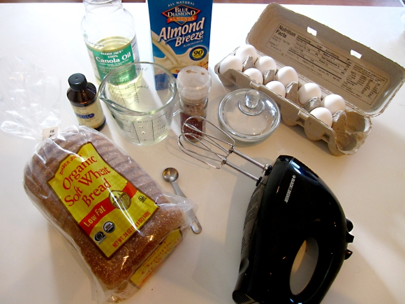 french_toast_recipe