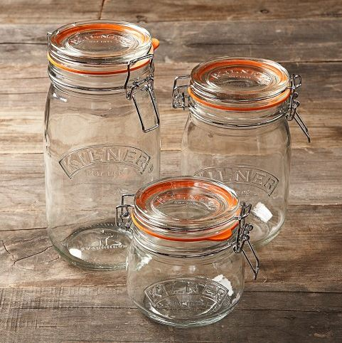 glass_canning_jars