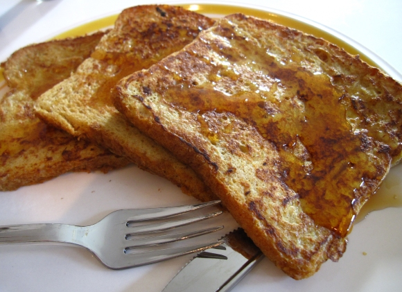 Lactose_free_french_toast_recipe