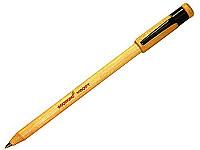 wooden_pen