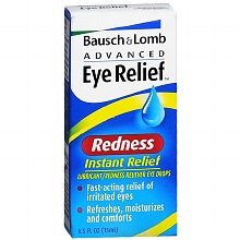 bausch&lomb_advanced_eye_relief