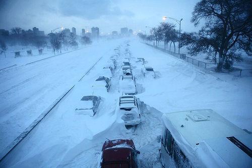 chicago_snow_2011