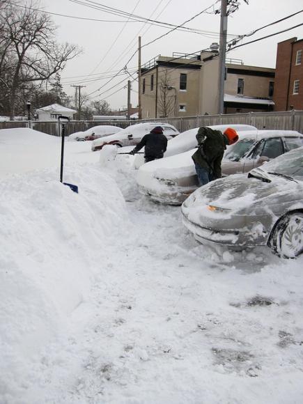 chicago_snowapocalypse