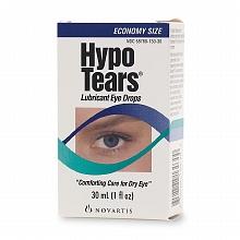 hypo_tears_eye_drops