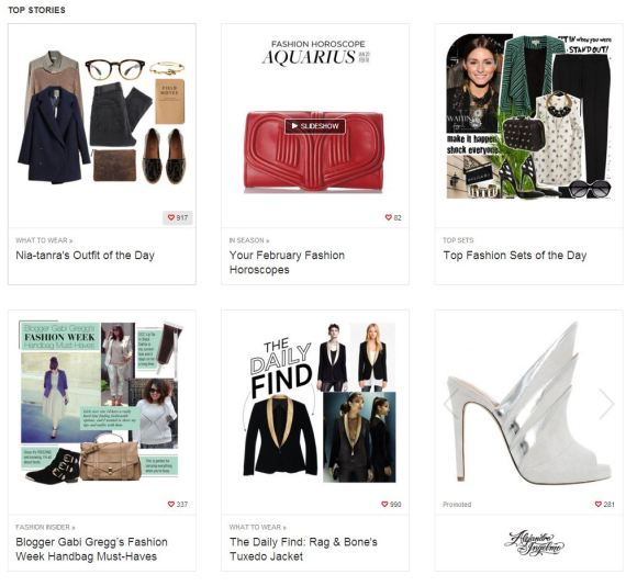 polyvore_stories