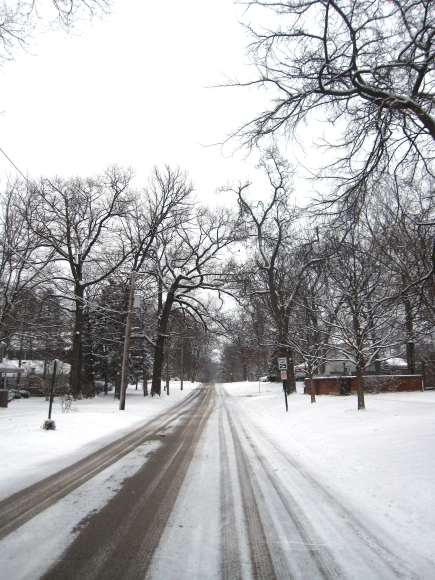 snowy_street