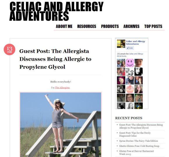 the_allergista