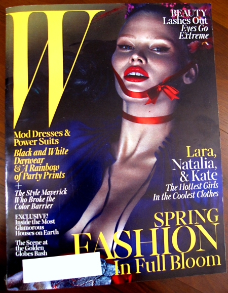 W_Magazine_Cover_March_2013