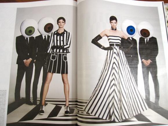 W_Magazine_Jan_2013