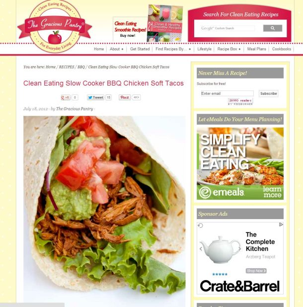 bbq_chicken_taco_recipe