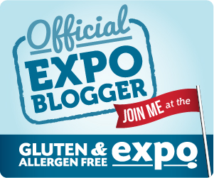 gfaf-expo-blogger-badge