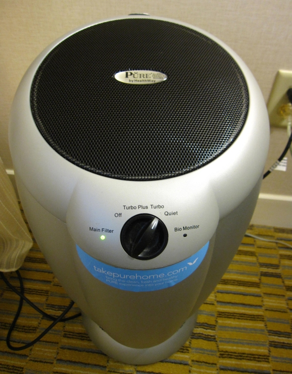 hyatt_air_purifier