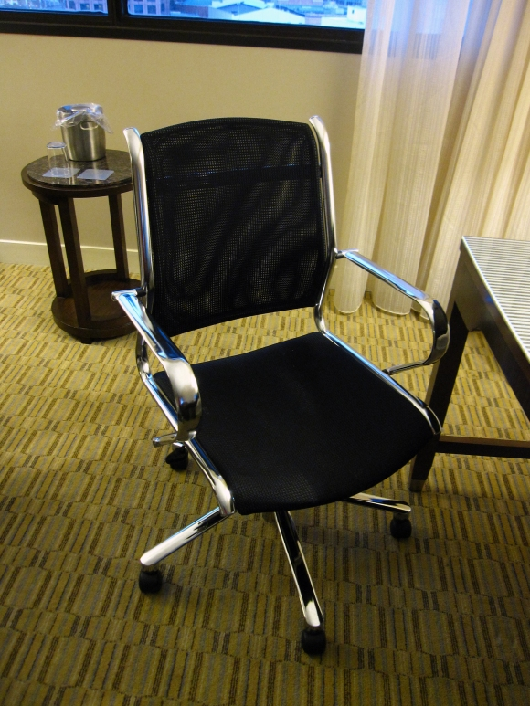 hyatt_chair