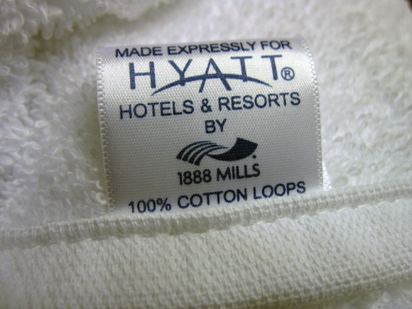 hyatt_towels