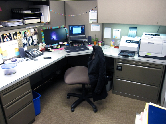 new_cubicle