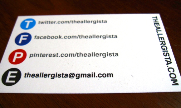 the_allergista_contact