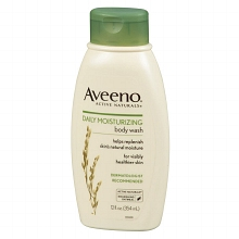 aveeno_daily_moisturizing_body_wash