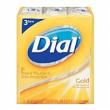 dial_antibacterial_soap