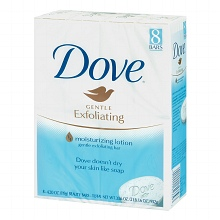 dove_gentle_exfoliating_bar