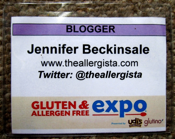 official_gfaf_expo_blogger