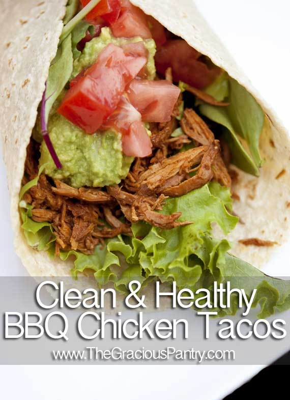clean_eating_chicken_tacos