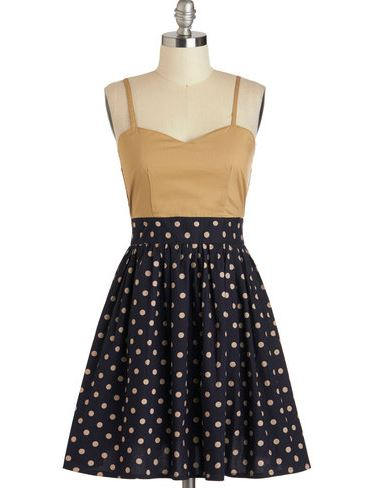 cotton_polka_dot_dress
