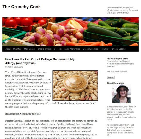 crunchy_cook