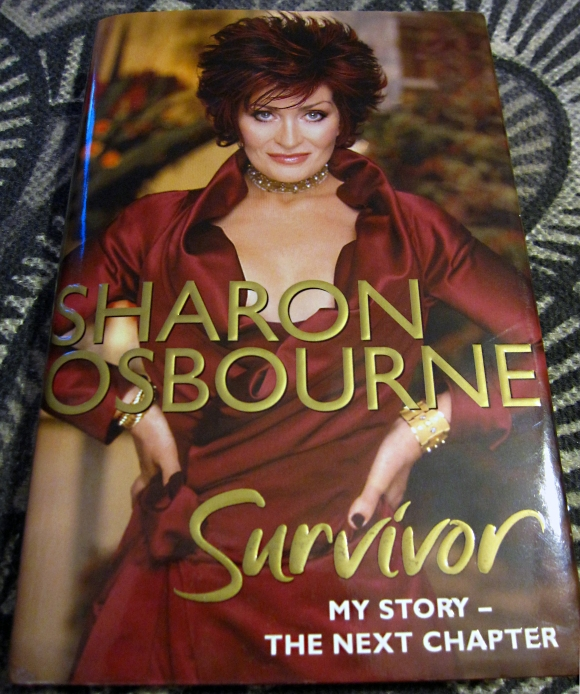 Sharon_Osbourne_Survivor