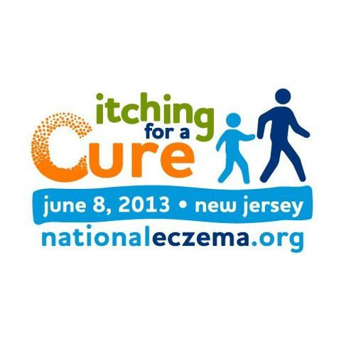 itching_for_a_cure_2013