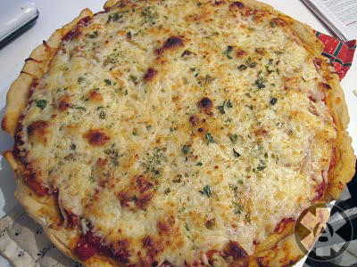 pizza_baked