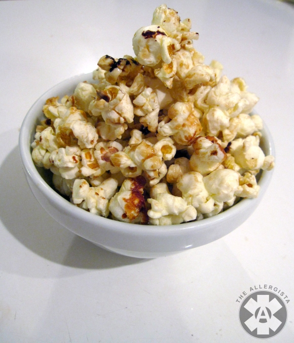 brown_sugar_popcorn