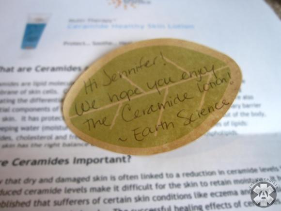 earth_science_ceramide