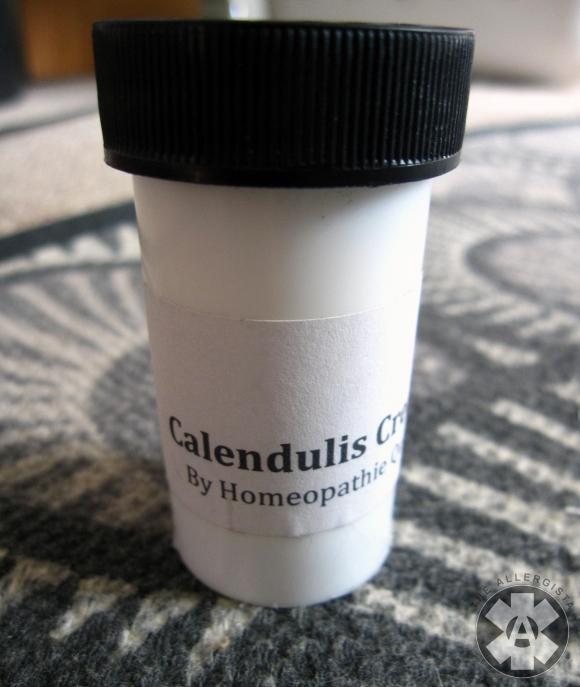 eczema_company_calendulis_cream