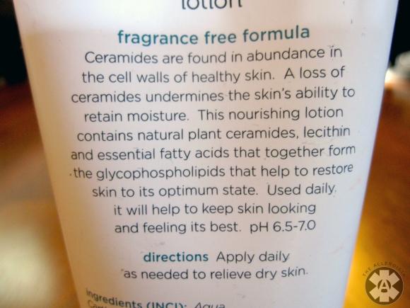 fragrance_free_ceramide_lotion