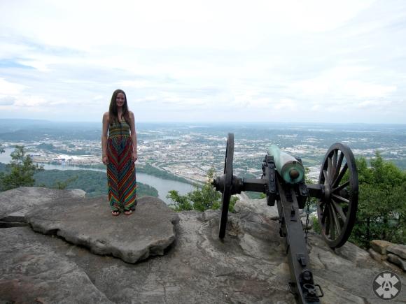 lookout_mountain_tn