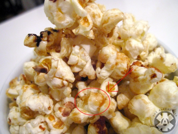 popcorn_recipe