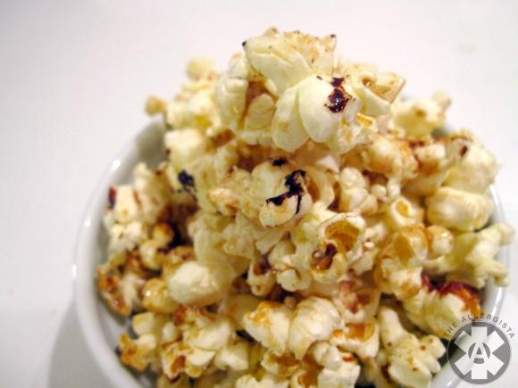 sweet_popcorn_recipe