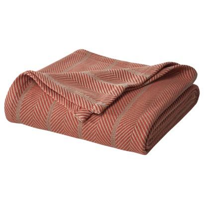 cotton_blanket