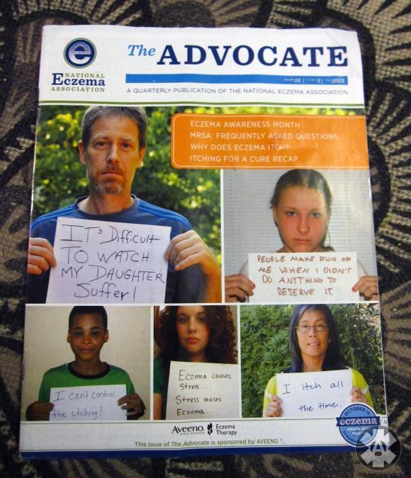 the_advocate