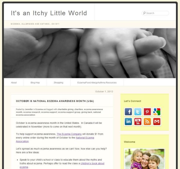 itchy_little_world