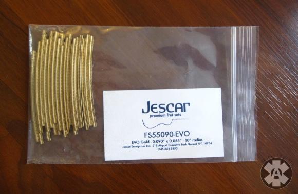 jescar_frets