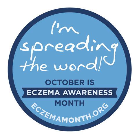 national_eczema_awareness_month