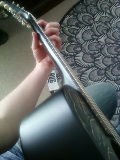 old_guitar