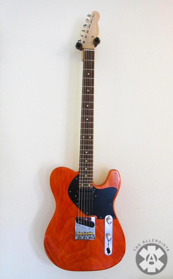 orange_guitar