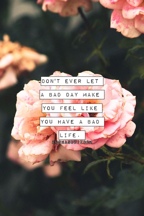 bad_day_quote