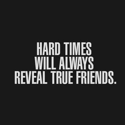 hard_times_quote