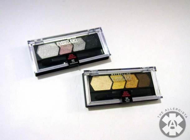 maybelline_eyeshadow